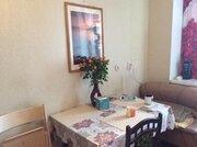 1 комнатная квартира м Новые Черемушки - Фото 5