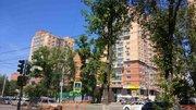 Продажа квартир ул. Красноказачья 1-я