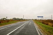 Продается земельный участок 24 сотки в деревне Наумовское, Каширского