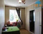 Продается 2-комнатная квартира в пос. Новое Гришино, д. 17а - Фото 3