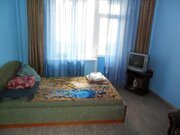 1-но ком. квартиру в Центре города - Фото 1
