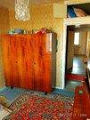 Трехкомнатная квартира улучшенной планировки 64кв. м. в Туле - Фото 5