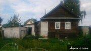 Продаюдом, Балахна, улица Кавказ