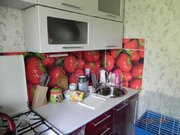 Двухкомнатная квартира по проспекту Кирова - Фото 5