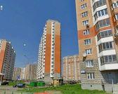 Продажа квартиры, м. Юго-западная, Град Московский