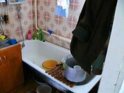 Добротный кирпичный дом с участком 73 сотки в с. Дубовое - Фото 2