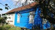 Часть дома в Раменском районе - Фото 1