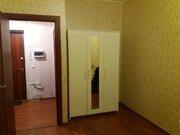 Продается уютная квартира с хорошим ремонтом - Фото 2