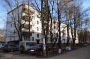 Продается 3-х комнатная квартира, г. Можайск, ул. Коммунистическая - Фото 1