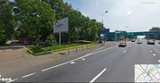 6 соток в Солнечногорске под бизнес - Фото 2