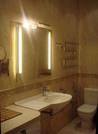 Продается просторная двухкомнатная квартира 67.9 м2 Звенигород Заречье - Фото 5