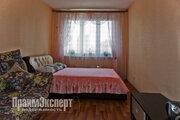 Продам 1-ком квартиру ул. 9 Мая 83 к.1. - Фото 2