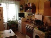 2-к квартира ул. Федора Полетаева, д. 40 47,2 кв.м.