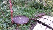 Продаётся участок 8 соток Каширский район, д.Романовское - Фото 3