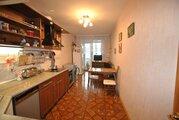 4-комнатная квартира индивидуальной планировки - Фото 4