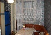 Сдается 1- комнатная квартира Королев Горького 16 корпус 3 - Фото 2