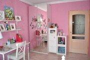 3-х комнатная квартира с отличным ремонтом в ЖК Бутово Парк! - Фото 5