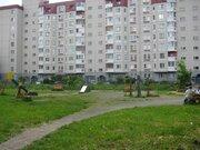 2х.к.квартира в г.Пушкине, по хорошей цене - Фото 3