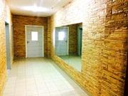 Продается 2 к.кв. г.Подольск, ул. 43 Армии, д.19, Купить квартиру в Подольске по недорогой цене, ID объекта - 317874503 - Фото 2