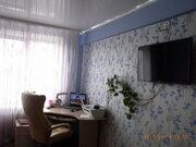 Продаю 3-х комнатную квартиру в г. Новомосковск Тульской области - Фото 3