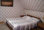 Комната в коттедже 15 кв. м. - Фото 2