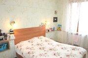 Продам 3-комнатную квартиру, 82м2, в Красносельском районе - Фото 4