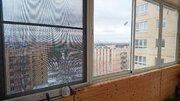 Квартира рядом со станцией - Фото 3