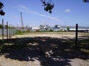 Открытая площадка в аренду , м. о. Люберецкий рай-н п. Томилино - Фото 1