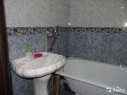 2к квартира на Краснодарской - Фото 4