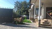 На территории Новой Москвы в деревне Сахарово продается добротный дом - Фото 4