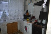 Продается 3-ком.кв. на Гурьянова - Фото 4