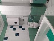 1ком.кв. 6 просека 142, Купить квартиру в Самаре по недорогой цене, ID объекта - 320503364 - Фото 6