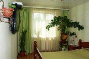 Продается 3к.кв. п.Селятино ул.Фабричная 14 - Фото 1