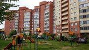 Двухкомнатная квартира д.Путилково м.Сходненская, ул.Томаровича д.1 - Фото 2