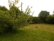 Продаётся участок 6 соток, с летним домиком в СНТ «Полиграфист» - Фото 3