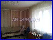 3-комн. в новом доме в Новой Москве, более 3-х лет - Фото 3