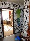 Продается 2-х ком. квартира, Красного Маяка ул, 11к2, м. Пражская - Фото 5