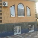 Продаю новый дом 2 этажный п. Знаменский. - Фото 1