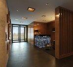 3-х комнатная в ЖК Литератор, Хамовники - Фото 3