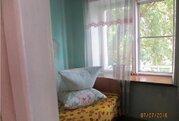 2-комнатная квартира, улица Агалакова, Челябинск - Фото 3