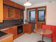 Четырёх комнатная квартира в Заводском районе г. Кемерово - Фото 1