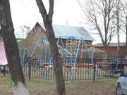2-х ком. квартира 41м2, г. Звенигород, Одинцовский р-н. Улитино - Фото 2