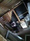 Продажа дома 45 кв.м.+ 17 соток земли - Фото 5