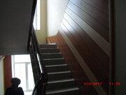 Офис в особняке 76 кв.м, метро Красносельская, ул. Ольховская, д.45с1 - Фото 2
