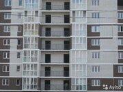 Новая двухкомнатная квартира на Европейском - Фото 2