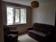 Продается 2-комн. квартира в Яхроме - Фото 3
