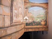 33 000 000 Руб., Действующий ресторан в центре г. Серпухов, ул. Ворошилова, Готовый бизнес в Серпухове, ID объекта - 100043995 - Фото 12