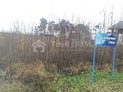 Продажа участка, Пески, Выборгский район - Фото 2