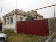 Продажа дома, Нижние Лубянки, Волоконовский район - Фото 1