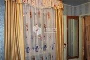Сдается 2-хкомнатная квартира , п.Киевский , г.Москва - Фото 5